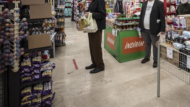 Ekonomistler bugün açıklanan enflasyon verilerini değerlendirdi