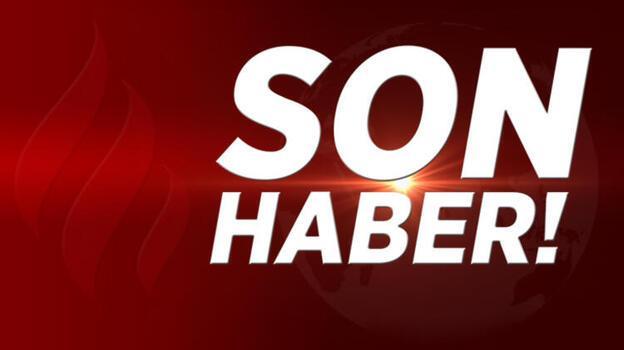 Son dakika! Bakan Çavuşoğlu'ndan yangın bölgesinde açıklama: Bugün ve yarın kritik