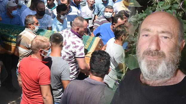 Edirne'de tarla sulama kavgası! 1 ölü