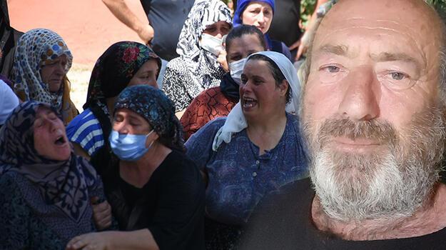 Edirne'de su kavgası can aldı!