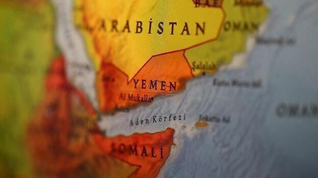 'Yemenlilerin yüzde 70'i açlık tehlikesiyle karşı karşıya'