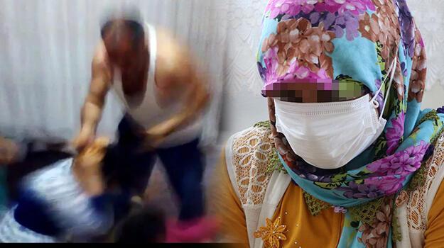 Eşinden şiddet görüp kaçan kadına valinin eşi sahip çıktı