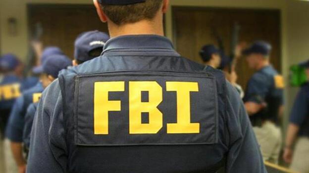 FBI, kadın çalışanlarının fotoğraflarını suçluları yakalamak için kullanıyor