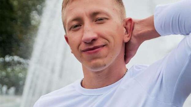 Belaruslu muhalif sürgünde olduğu Ukrayna'da ölü bulundu