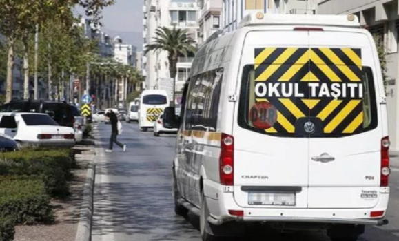 Gaziantep'te toplu taşıma ihalesi
