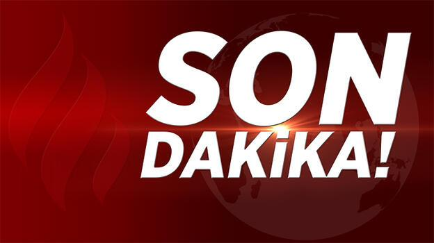 Son dakika: Konya'da 7 kişinin öldürüldüğü olayda flaş gelişme