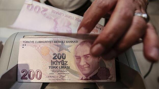 Cumhurbaşkanı Erdoğan: Düşük faiz bize düşük enflasyon getirecektir