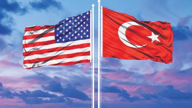 'Kimseyi Türkiye dahil belirli bir ülkeye yönlendirmedik'
