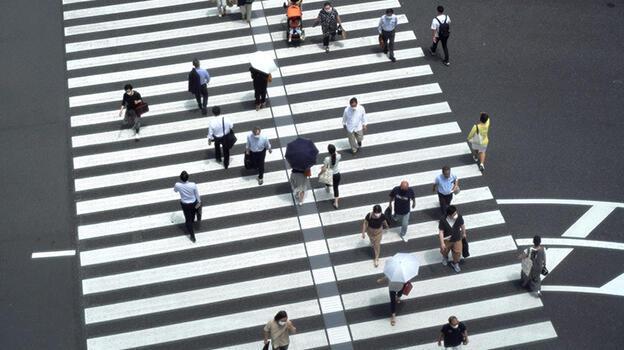 Japonya'da uzmanlardan OHAL çağrısı