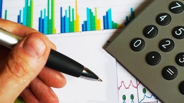 Ödeme ve elektronik para kuruluşları IBAN oluşturabilecek