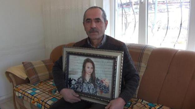 Son dakika... Aleyna Çakır'ın babası konuştu! Ümitcan Uygun'u hapisten çıkarmayın dedim