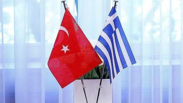 Yunanistan, Türk vatandaşlarına sınırlarını açıyor