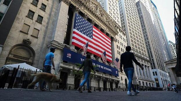 ABD'li şirketlerden flaş karar! Geri dönüşler ertelendi