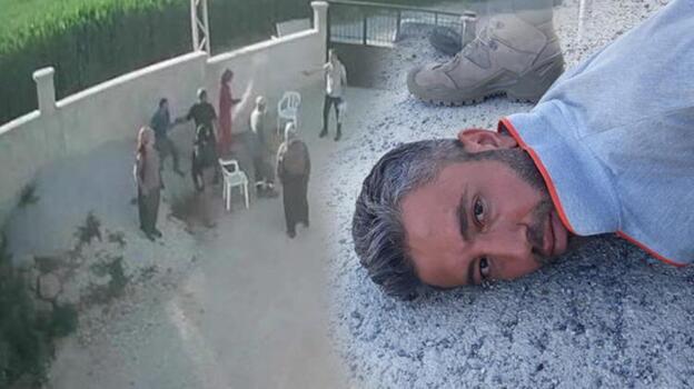 Son dakika: Konya'da 7 kişiyi katletmişti! Mehmet Altun tutuklandı