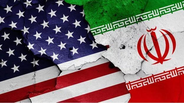 ABD'den 4 İranlı istihbarat görevlisine yaptırım