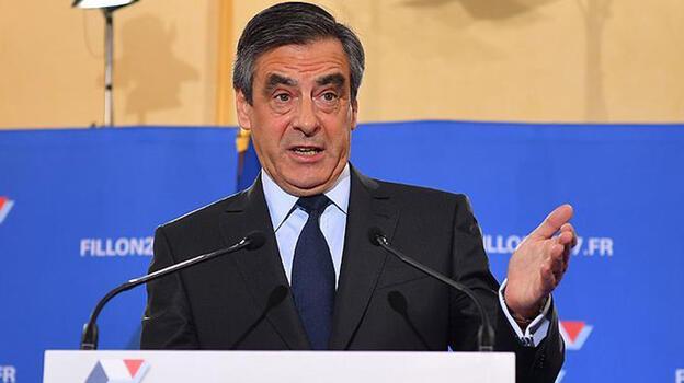 Fransa'da deprem! Eski başbakana yolsuzluk soruşturması