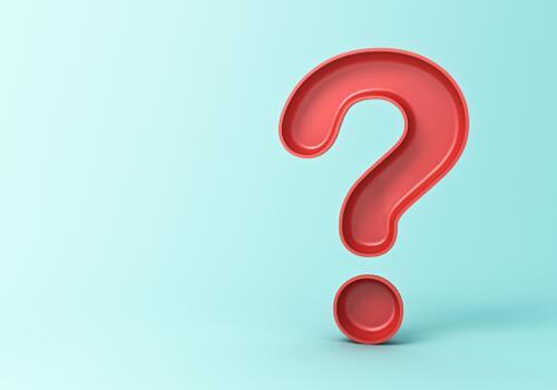 Bir Tarafa Yatırma Bulmaca Cevabı Nedir? Harf Harf Bulmacada Bir Tarafa Yatırma Yanıtları