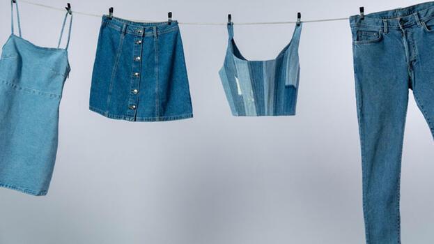 Çamaşırlarınızı nasıl daha hızlı kurutursunuz?