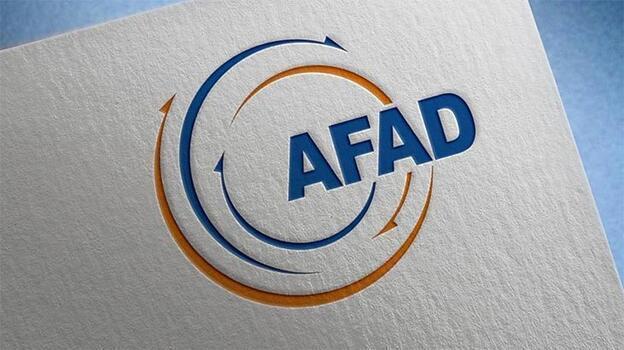 AFAD Başkanlığı'na Kırıkkale Valisi Sezer atandı