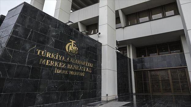 Son dakika: Merkez Bankası, yabancı para zorunlu karşılık oranlarını artırdı