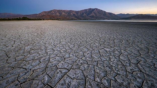 İklim değişikliğini kişisel tehdit olarak algılayanların sayısı arttı
