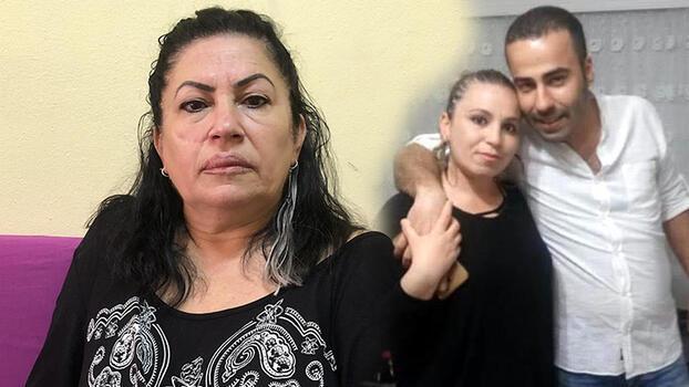 Fulya'yı öldüren eski eşe ağırlaştırılmış müebbet istemi