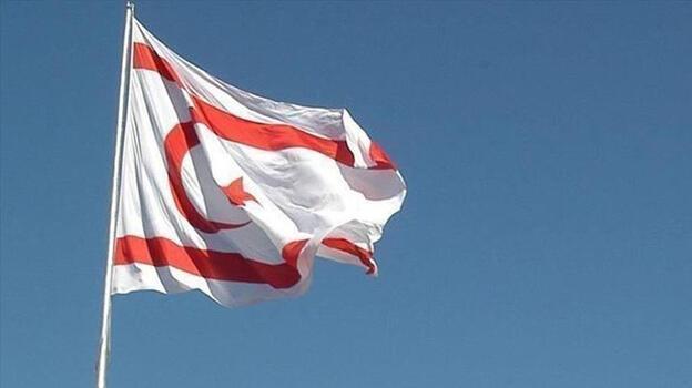 KKTC Cumhurbaşkanlığı: 'Halk iki devletli çözüme destek veriyor'
