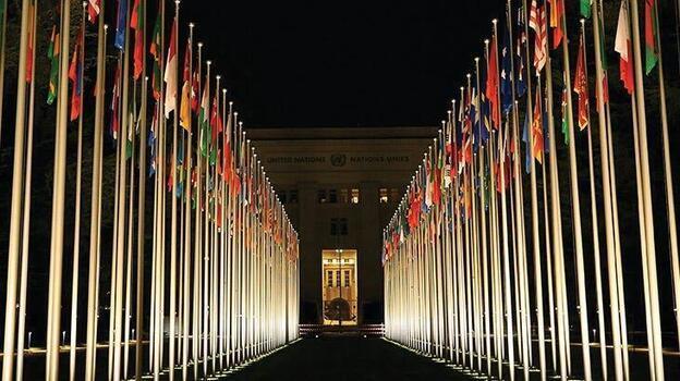 BM Zirvesi için flaş karar! Zorunlu hale getirildi