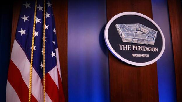 'Çin' iddiası ortalığı karıştırmıştı! Pentagon'dan açıklama geldi