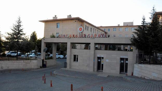 Musa Orhan'a yönelik tutuklama talebine mahkemeden ret