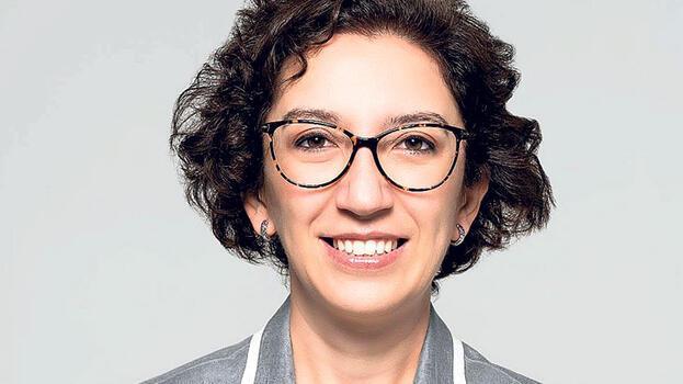 Bilgisayar biliminde yükselen Türk akademisyen lider seçildi