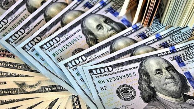 Türk madencilik şirketinden ABD'de 10 milyon dolarlık yatırım