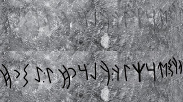 Bilinen ilk ve en eskisi! DEAŞ'ın yasa dışı kazılarında ortaya çıktı