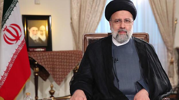 Son dakika: İran resmen dünyaya duyurdu! Tam üye...