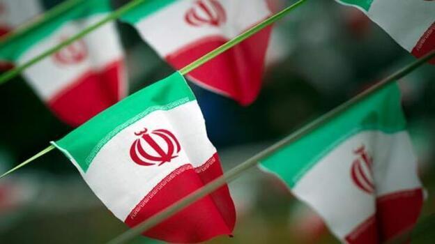 İran, Şanghay İşbirliği Örgütüne tam üye olarak kabul edildi