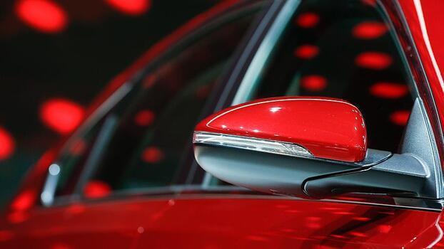 Ticaret Bakanlığı sıfır araç fiyatlarıyla ilgili harekete geçti