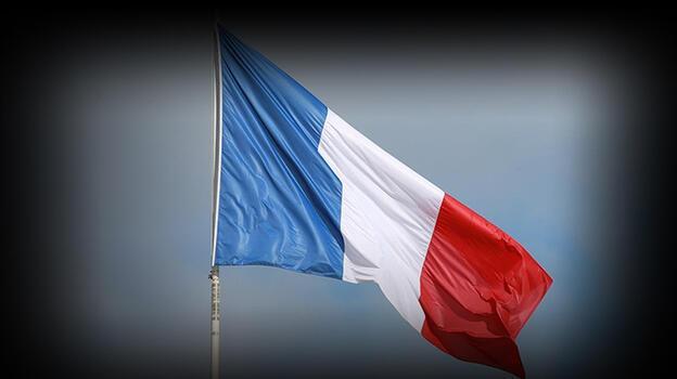 Son dakika: Krizde yeni perde! Fransa büyükelçilerini geri çağırdı