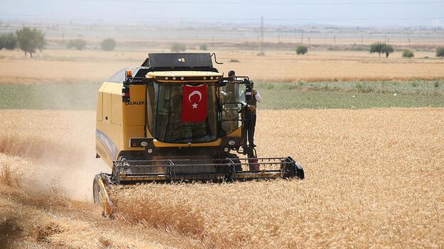Tarım ve Orman Bakanlığı 118 işçi alımı yapacak