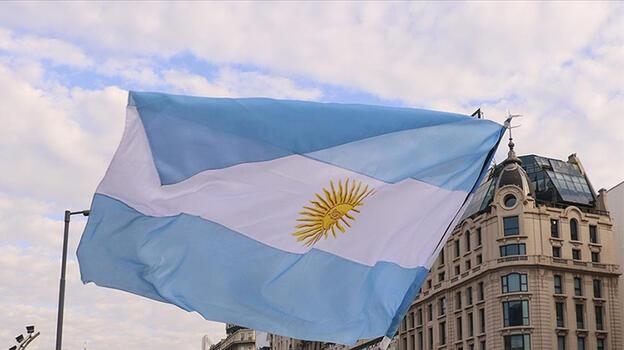 Arjantin'de çıkan kriz kabine değişikliğine neden oldu