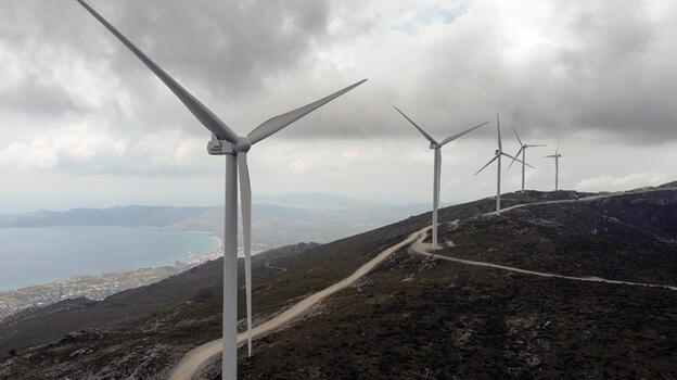 Avrupa'da normalleşme enerji krizinin kapısını araladı