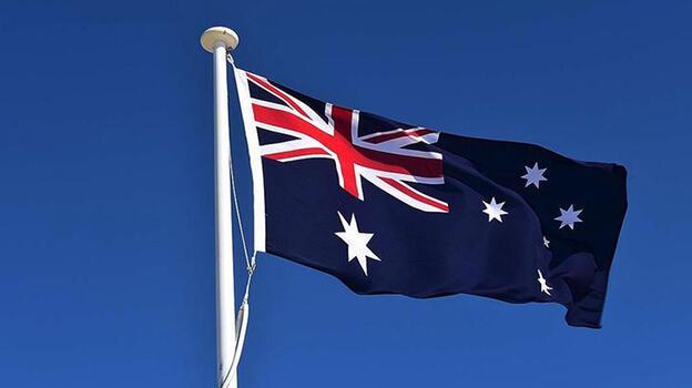 """Avustralya, Fransa'nınBüyükelçisi'ni geri çağırmasını """"üzücü"""" olarak nitelendirdi"""