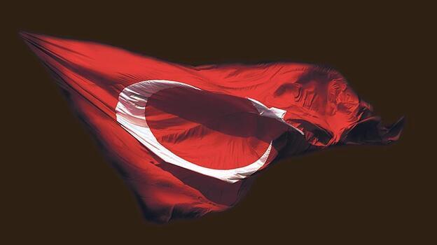 ABD'li siyaset bilimciden Türk askeri teknolojisine övgü! 'Daha da önemli hale gelecek'