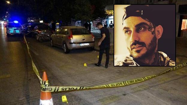İzmir'de alacak çatışması: 1 ölü, 2 yaralı