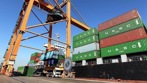 En fazla ihracat yapan 1000 firmanın 426'sı İstanbul'dan