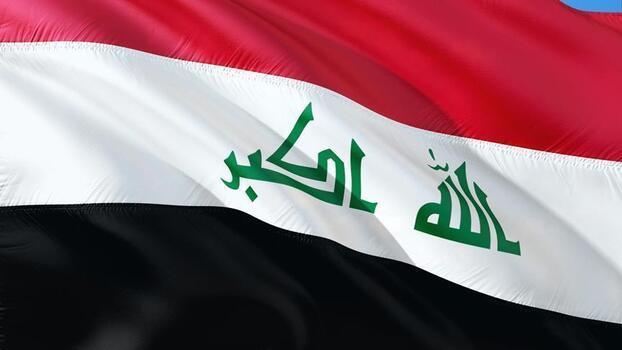 Irak, güneydeki iki petrol sahasında gaz üretimi projesine başladı