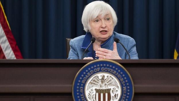 'Ülkenin temerrüde düşmesi tarihi bir mali krizi tetikleyebilir'