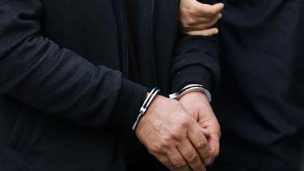 FETÖ operasyonu: Ev ağabeyliği yapan 6 emniyet mensubu gözaltına alındı