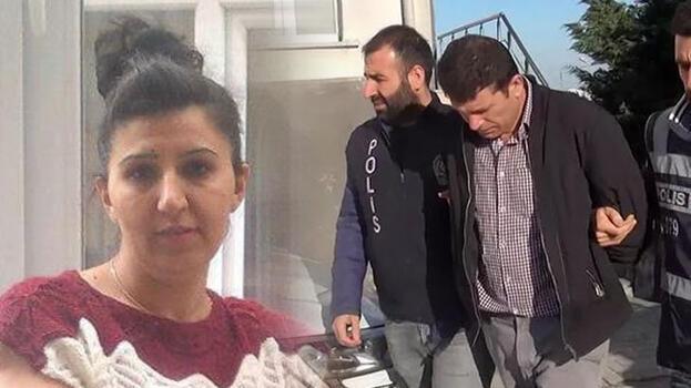 9 bıçak darbesiyle öldürmeye 'kader mahkumu' savunması