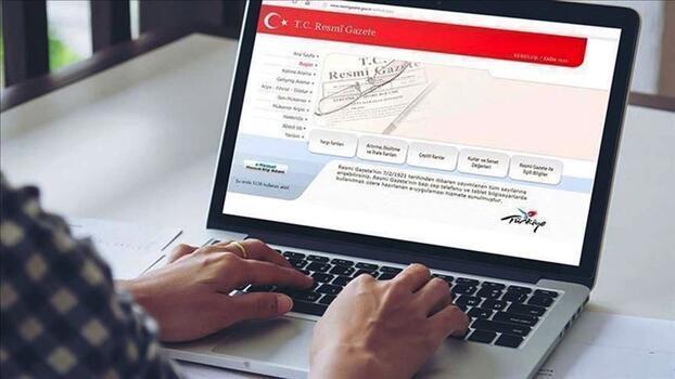 Özelleştirme İdaresi Bodrum'daki 3 taşınmazı satacak