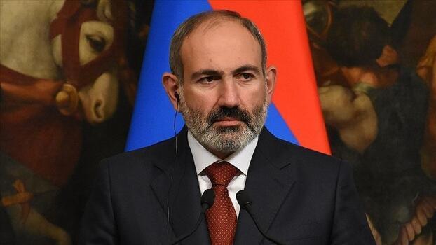 Ermenistan'dan Türkiye ile diyalog mesajı: Üst düzey görüşmelere hazırız!